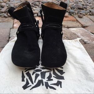 Isabel Marant Shoes Size 38 in good condition